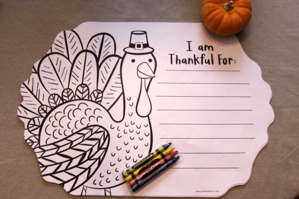 kids-table-thankfulness-1