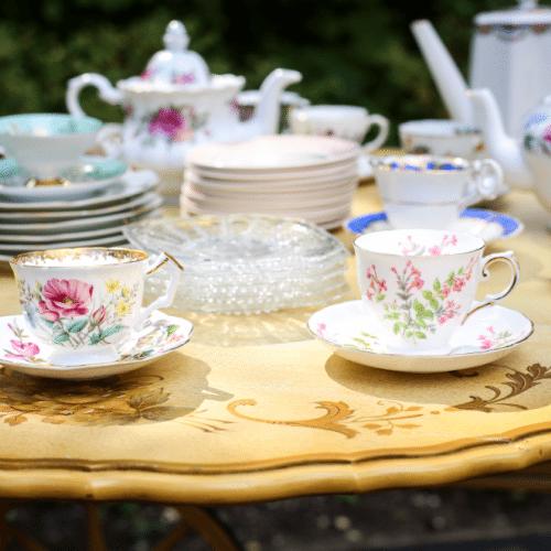 Rentivist Teacups