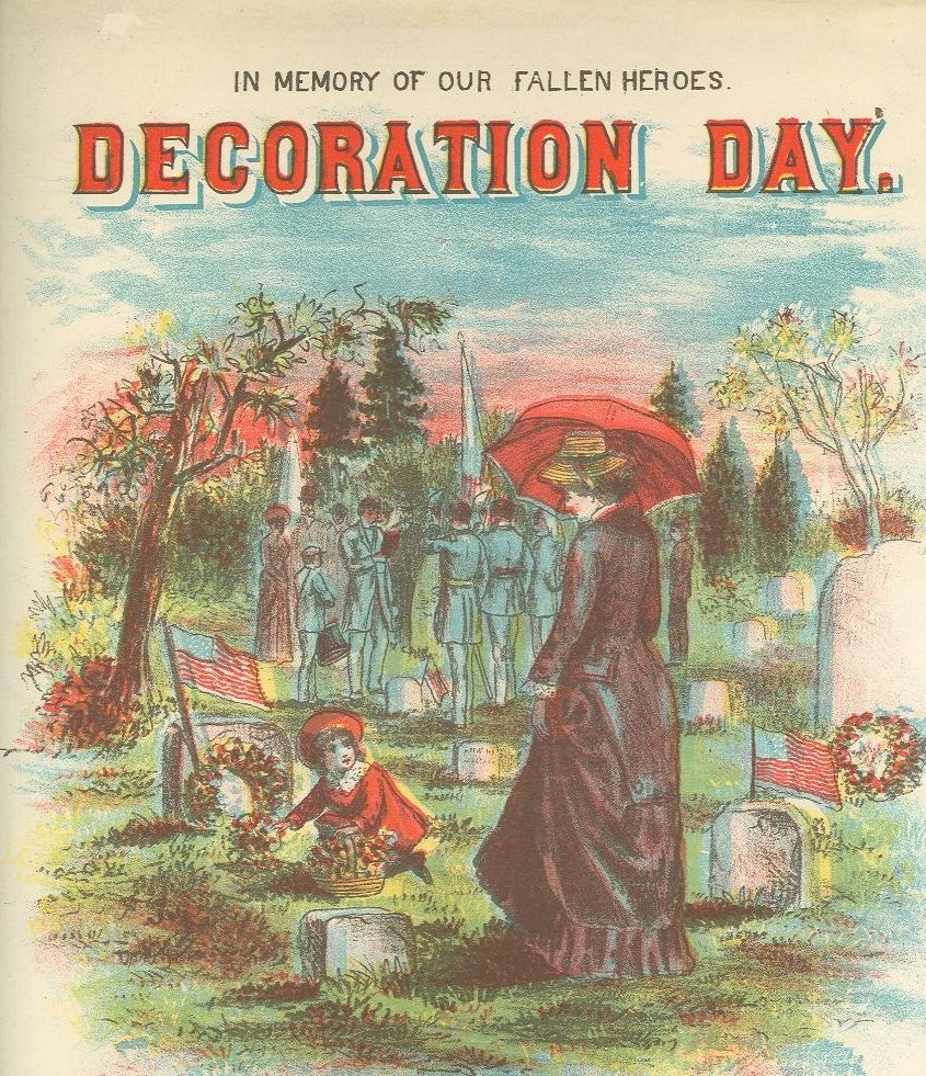 5-25.decorationday5