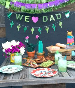 Cacti-Party-photo