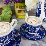 Recipe for Spiked Mexican Hot Chocolate