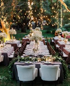 trending-2015-wedding-decoration-and-hanging-lights-setting