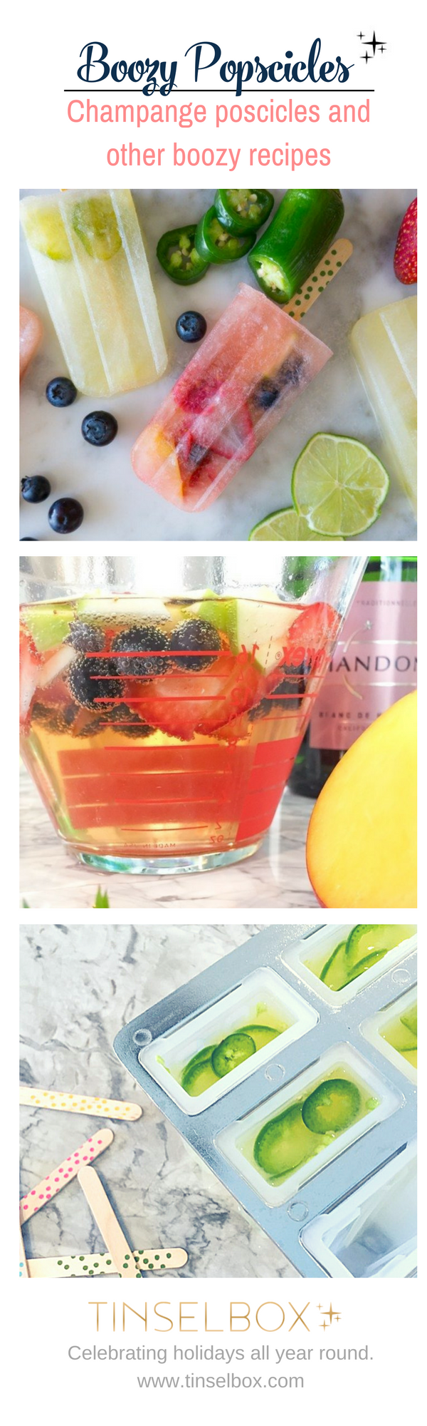 champagne-popsicles-and-other-boozy-recipes-quench-summer