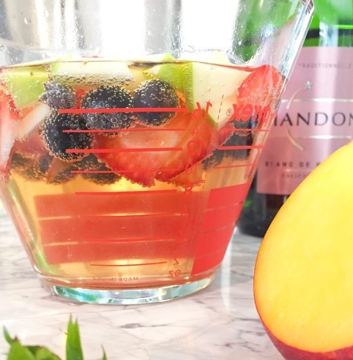 champagne-popsicles-other-boozy-recipes-quench-summer-2