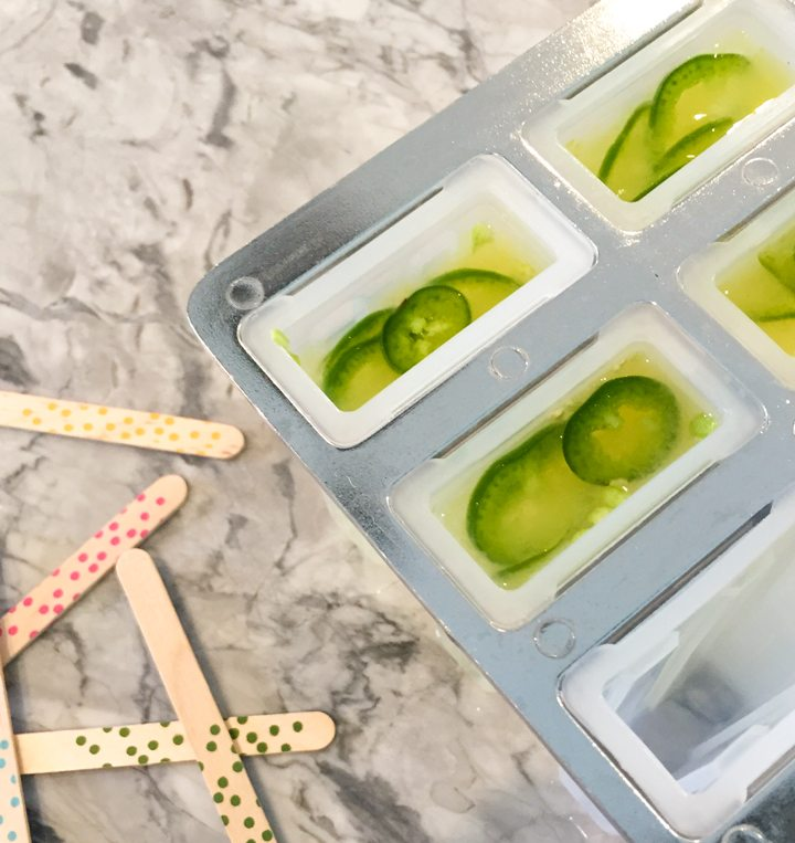champagne-popsicles-other-boozy-recipes-quench-summer-3