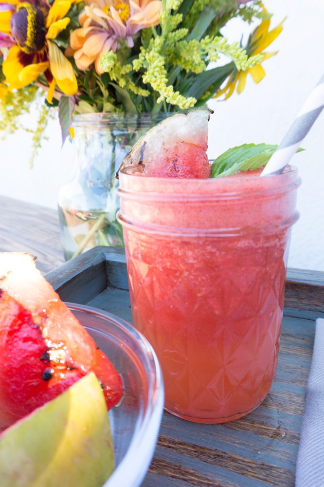 Grilled-Cocktails-Grilled-Watermelon-Margarita