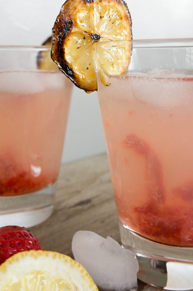 Grilled-Cocktails-Strawberry-Lemonade