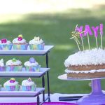 Adorable and Easy Shopkins Party All The Kids Will Love