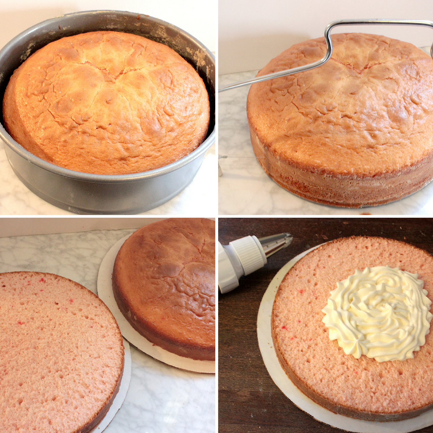 beautiful-simple-cake-without-frosted-sides