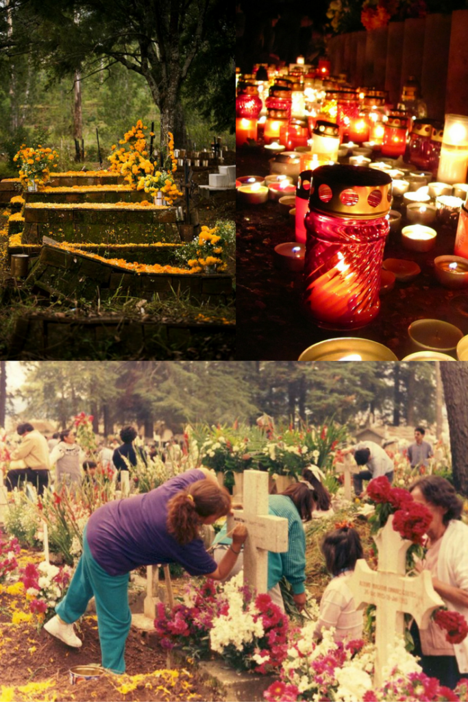 day-of-the-dead-altars