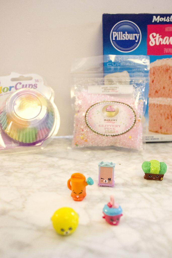 shopkins-cupcakes-ingredients
