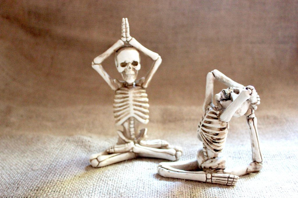 skeleton-photo