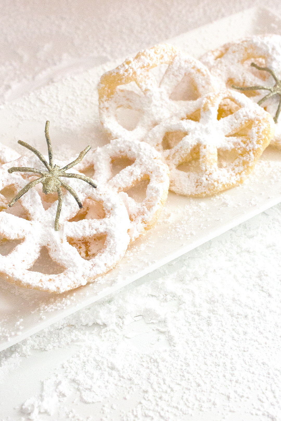 spiderweb-pastry-halloween-3