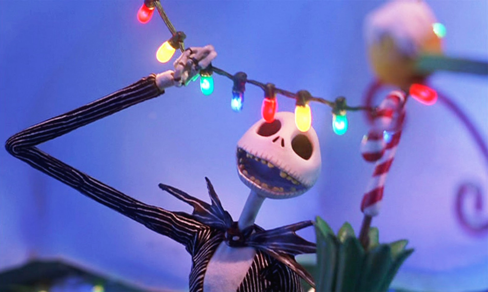 Best Halloween Movies of All Time and where to stream them for free. Nightmare before Christmas