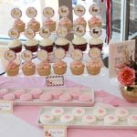 Elegant and Darling Unicorn Party | Design & Supplies Guide