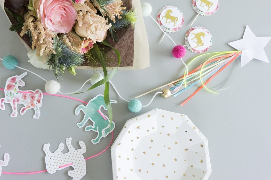 elegant-darling-unicorn-party-supplies-design-guide-23
