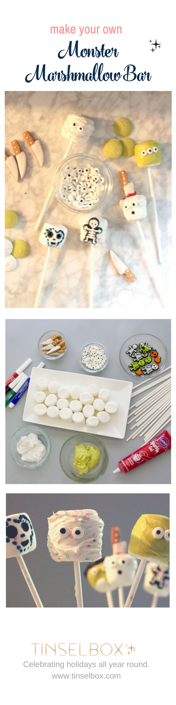 make-your-own-monster-marshmallow-bar-20