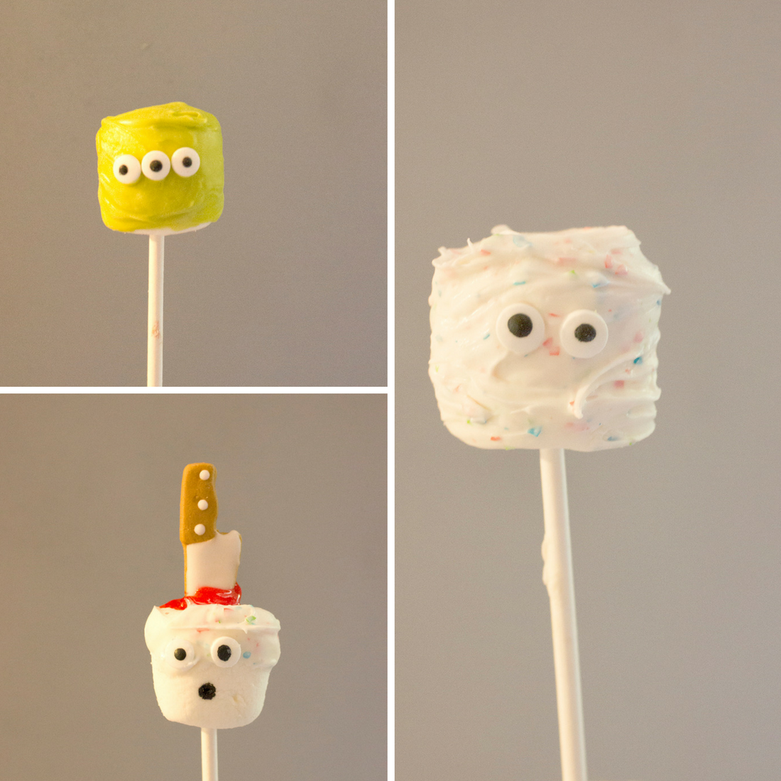 make-your-own-marshmallow-monster-bar