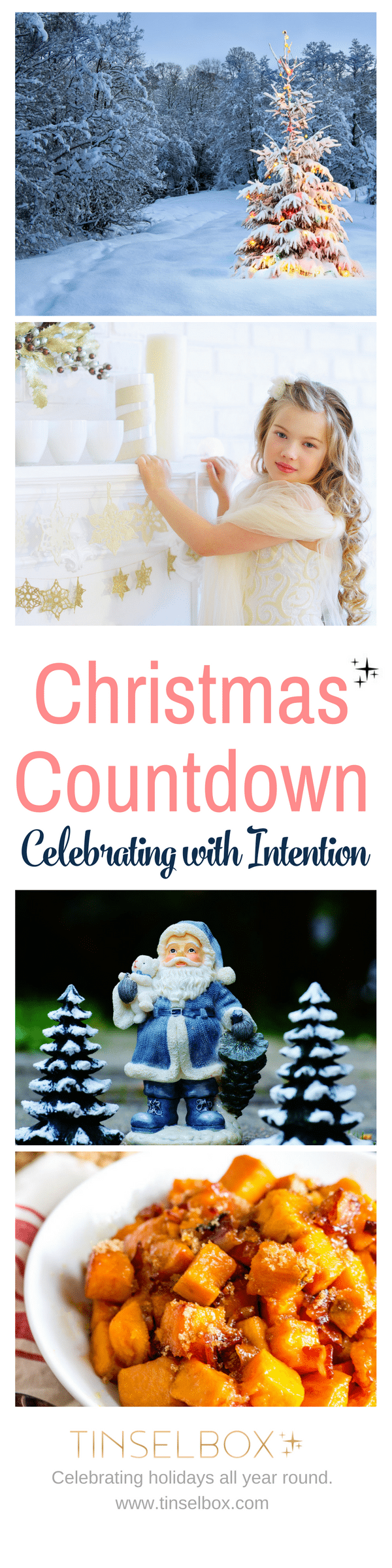 christmas-countdown-celebrating-with-intention