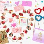 Tinselbox Valentines Day Cute Gift Ideas
