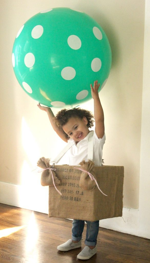 20 best balloon party ideas on pinterest