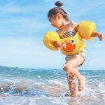 185 Great Ideas for Summer Fun with Preschoolers