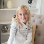 Gift-able Organic Winter Kids Clothes