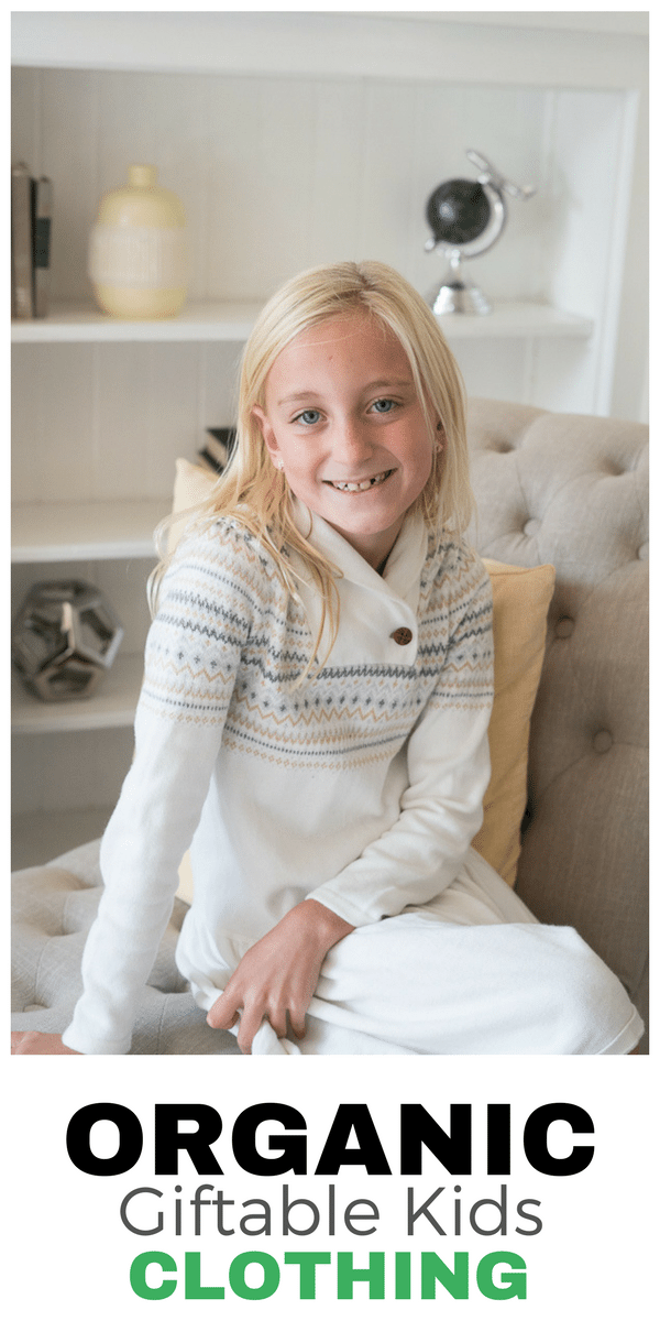 If soft sweaters, preppy shirts and warm capes are you jam, then Hope and Henry has affordable, organic styles you will love.  We bought ours, and LOVE them all even after tons of washes.  You have to see these bargains for gifting.