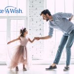 Making a Wish Come True | Make a Wish Foundation