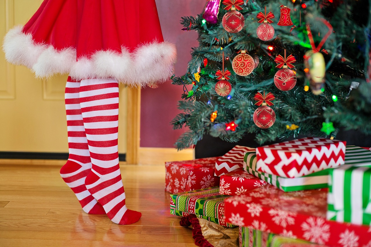 Christmas Holiday Party.Holiday Party Ideas Tinselbox