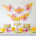 8 Adorable Adoption Shower or Gotcha Party Ideas