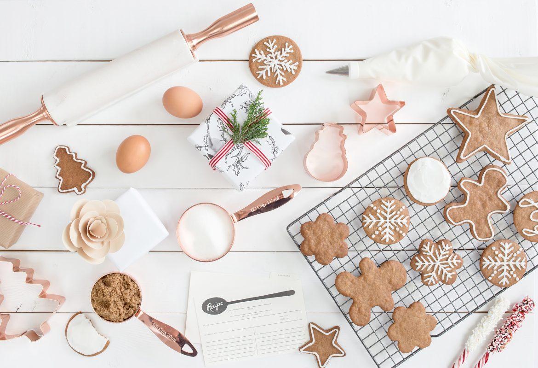 Holiday Party Ideas - TINSELBOX