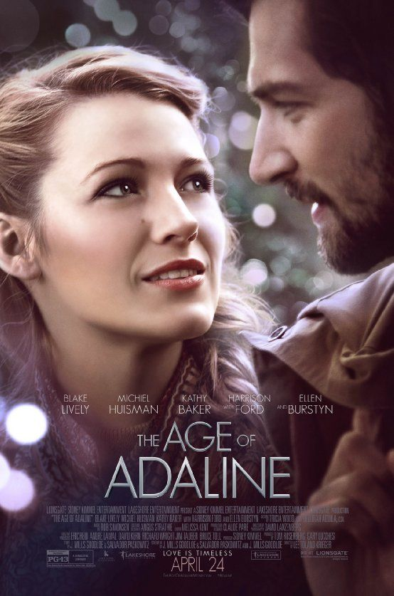 Age-of-Adeline_dark-Romantic-Movies