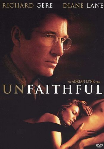 Dark-Romantic-Movies-Unfaithful