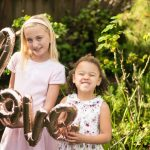 6 Ideas for a Valentine's Date with Kids
