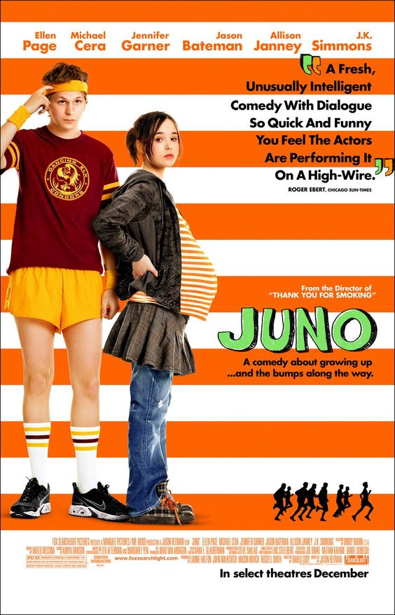 dark-romantic-love-Stories-Juno