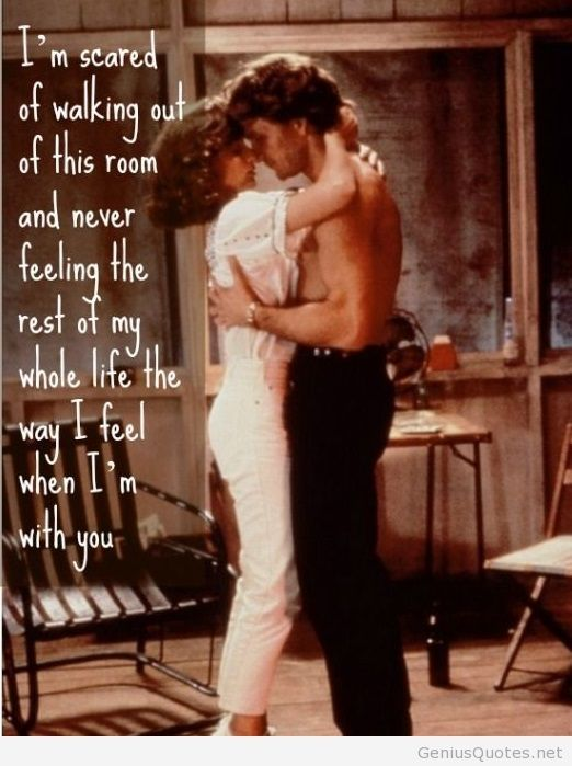 dark-romantic-movies-dirty-dancing