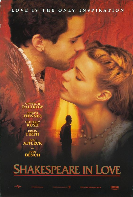 dark-romantic-movies-shakespeare-in-love