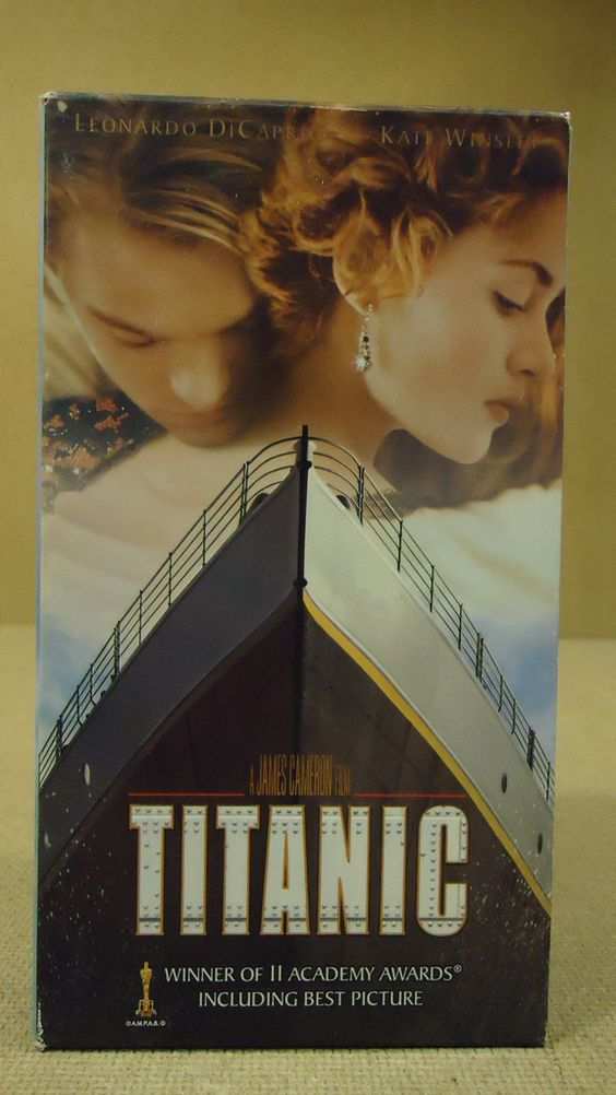 dark-romantic-movies-titanic