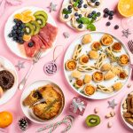 Party Foods for Every Occasion