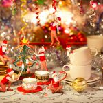 Countdown to Christmas at Tinselbox – How many days are left this year?