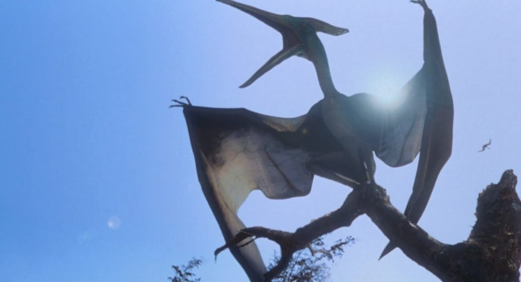dinosaur dating profiles
