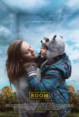 Room The Film